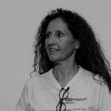 Montse Chinchilla